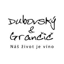 Dubovský & Grančič
