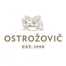 J & J Ostrožovič