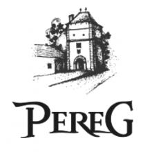 Pereg