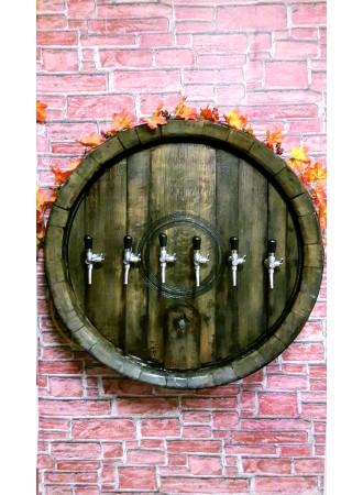 Sudové víno Pereg