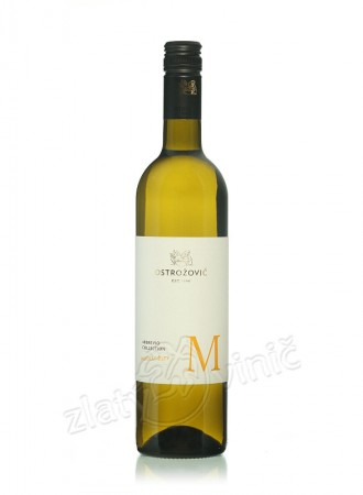 Víno Muškát žltý, Abbrevio