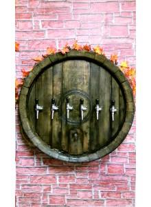 Sudové víno Cabernet Sauvignon