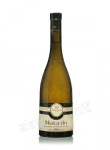 Víno Muškát žltý, Special Collection