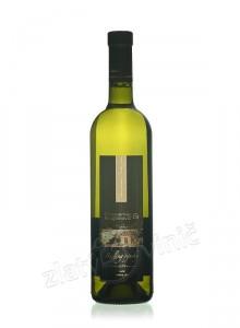 Víno Rizling Rýnsky