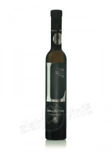 Víno Rizling vlašský