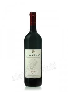 Víno Trojka
